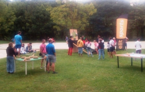 jocs masia camping taradell