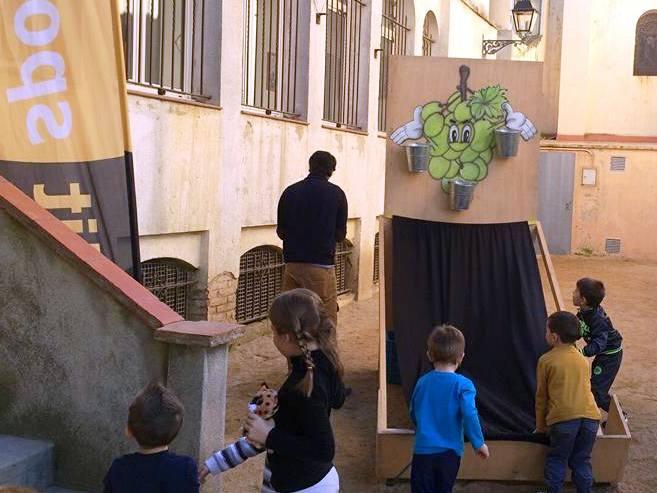 joc masia catalana 4